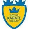 SvenskaKarateF