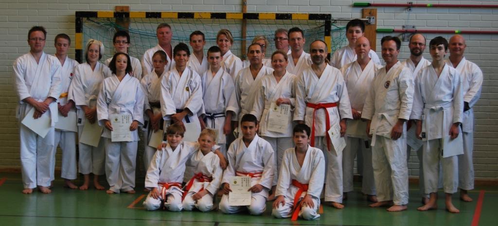 20100509 gradering