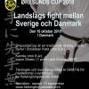 Øresundscup_svensk