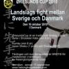 Øresundscup_svensk_Web