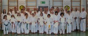 20130526_Graduering