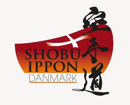 Shobu Ippon